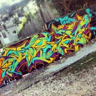 Jersey Fresh Jam 2013