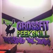 Crossfit Peekskill