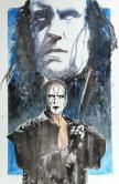 Sting/Taker
